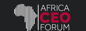 image logo AFRICA CEO FORUM