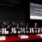 photo Africa CEO Forum 2012