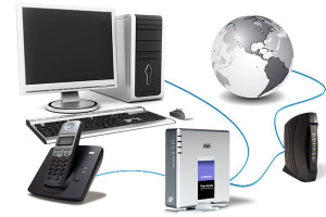 Solsi VoIP